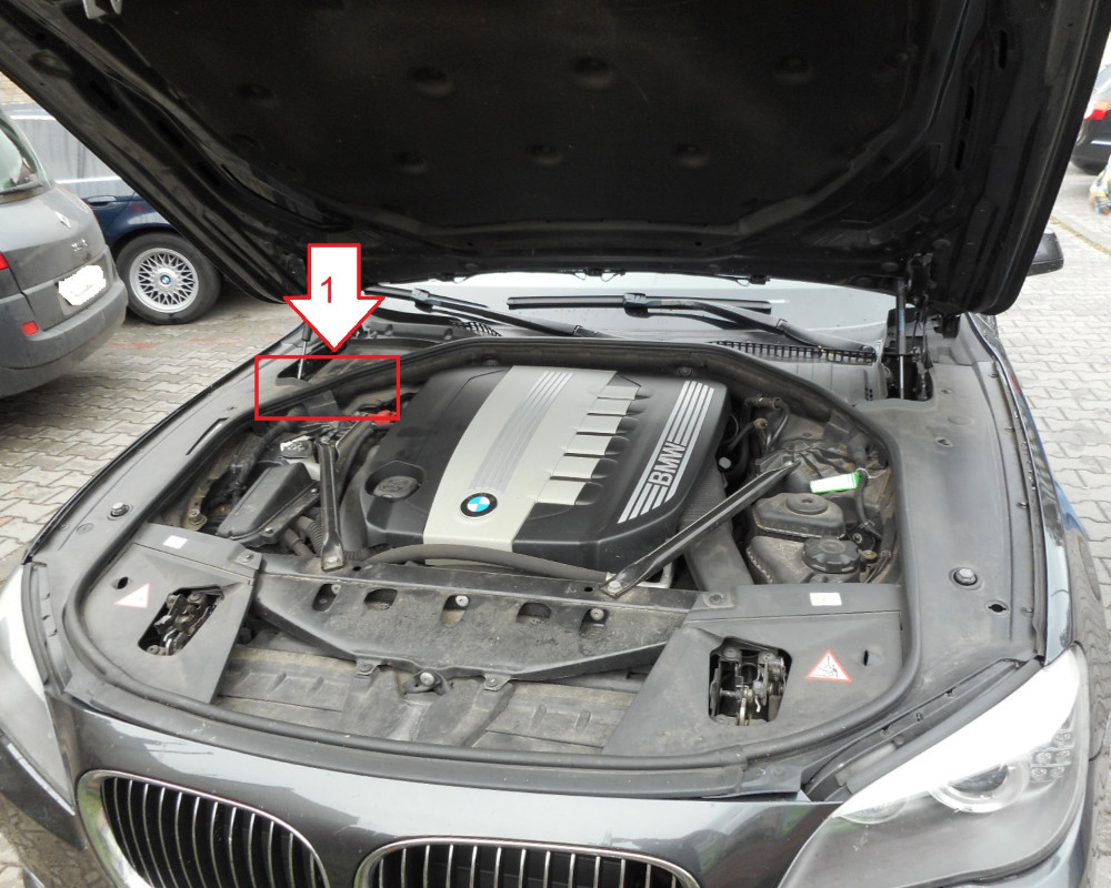 1991 Bmw 525i Engine Diagram Wiring Master Blogs Starter For 1995 1989 635csi Alpina Interior