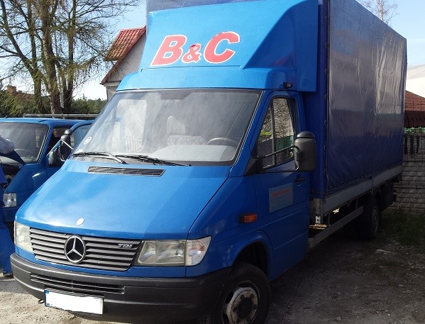 Mercedes benz sprinter 1994 1998 vin for Vin decoder mercedes benz