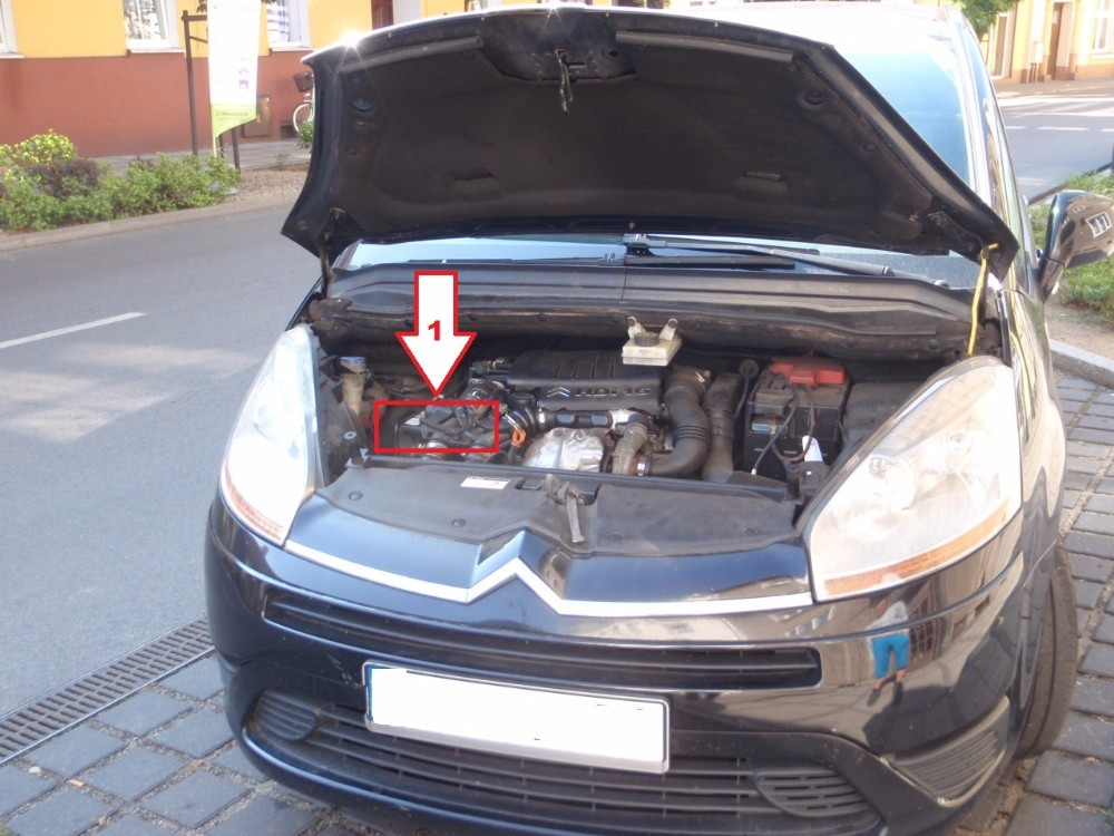 Location Ford Focus St 2014 Free Download Wiring Diagram Schematic