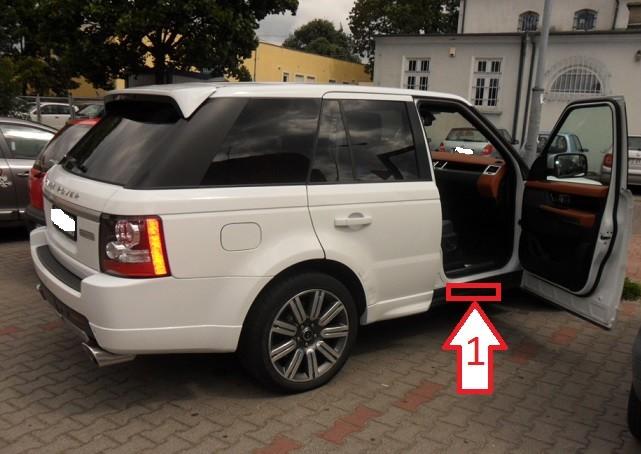 Vehicle Check Car Check  DVLA Vehicle Check  MyCarCheckcom