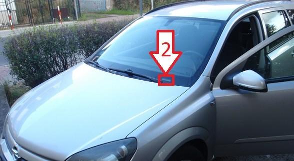 Peugeot Parts By Vin Number - centroequestrelaprugnola.it