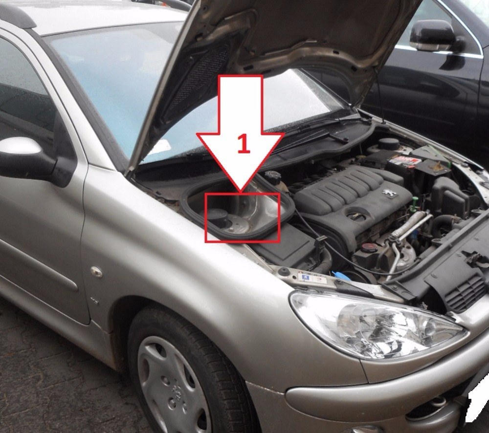 How to check your car vin number for free 13